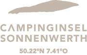 Campinginsel Hatzenport Logo